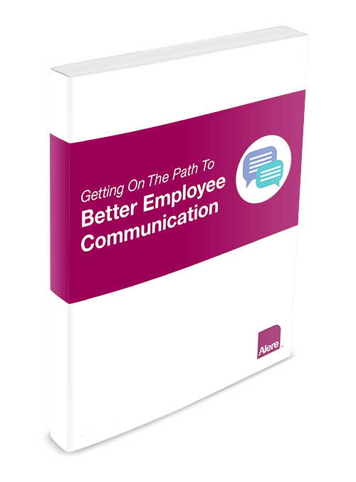 Path to Better Communications White Paper