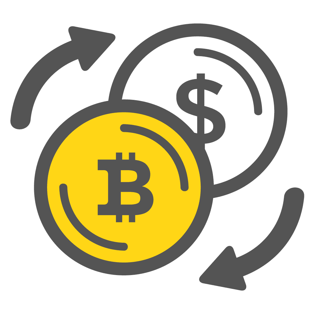 bitcoin anz bank