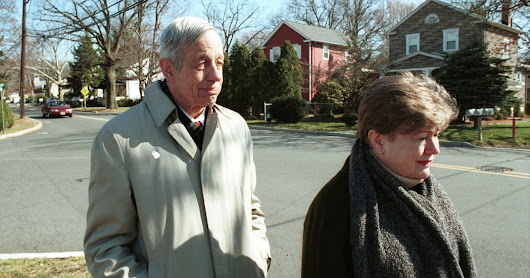 John Nash, 'A Beautiful Mind' Subject and Nobel Winner, Dies at 86