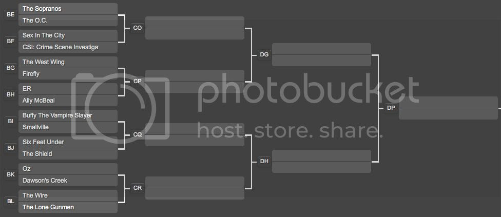 photo TV25Bracket8_zps42807304.jpg