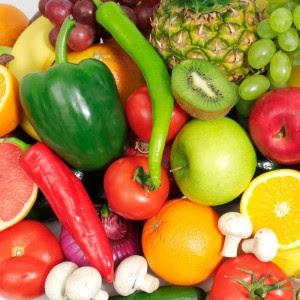 070711 fruitsandveggies 300x300 Vitamiinid on eluliselt tähtsad