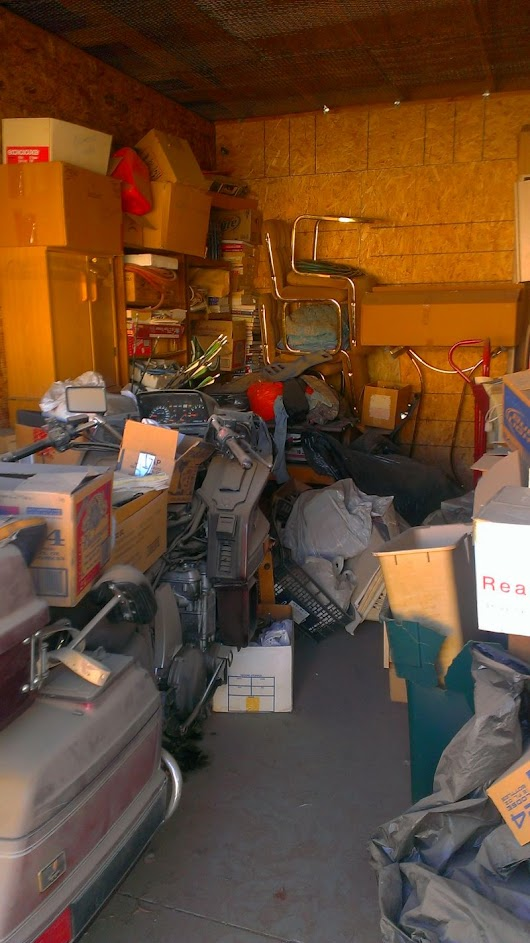 Storage Unit Auction: 486370 | Phoenix, AZ | StorageTreasures.com