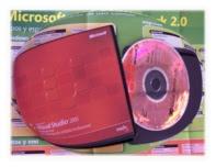 Visual Studio 2005