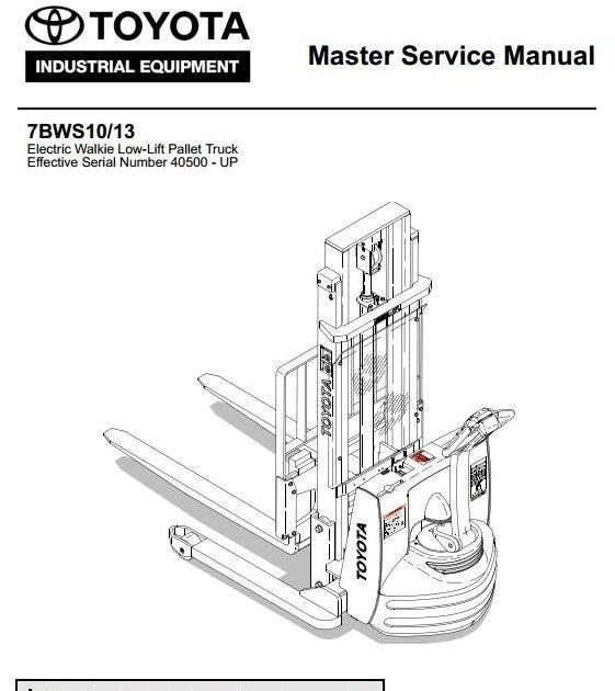 Lift Control Panel Wiring Diagram Pdf / Bobcat 863 Parts