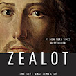 Was Jesus an Effective Leader? Insights from Reza Aslan's 'Zealot' - Knowledge@Wharton
