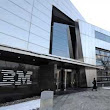 IBM turns weak as Australian authorities slap $30M fine