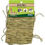 Ware Manufacturing 03868 Small Animal Multi Mat