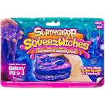 Slimygloop Squeezwiches Galaxy PB&J