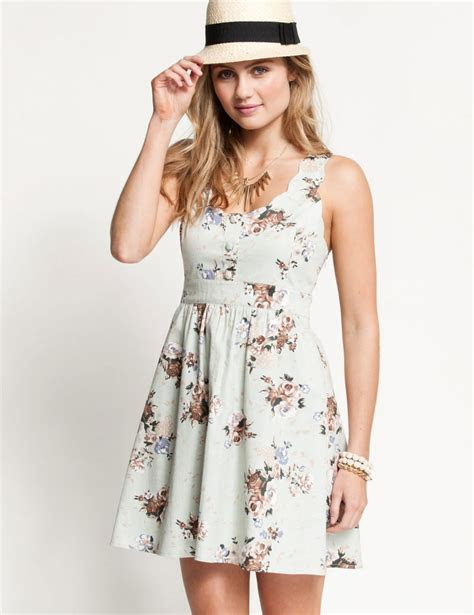 cute cheap summer dresses quoteslodge