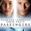 Watch Passengers (2016) online - Amazon Video