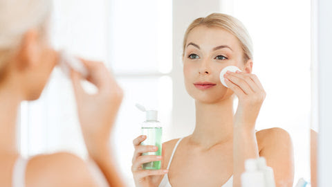 Why is it important to add facial toner to your beauty routine