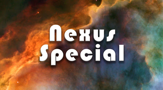 Nexus Special #56: Made by Google Event 2017