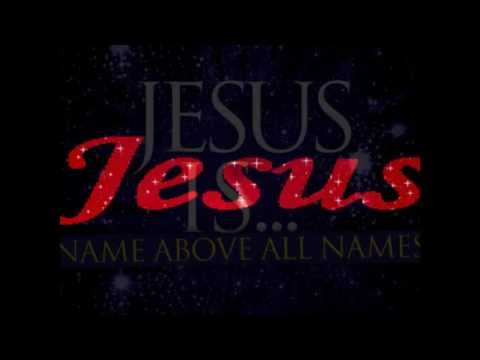 Blessed Be The Name Lyrics Andy Park