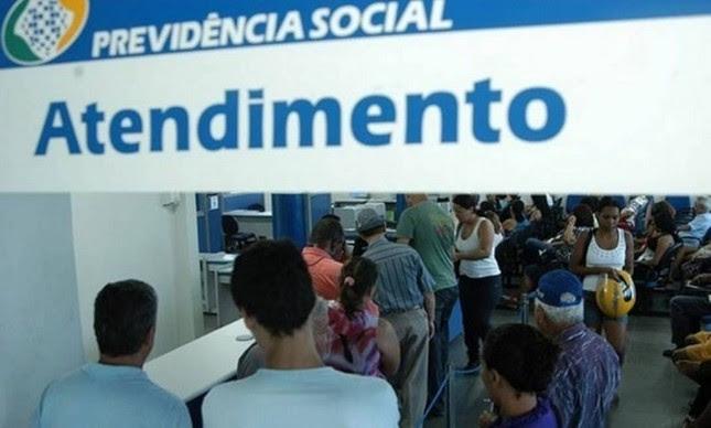 previdencia_inss