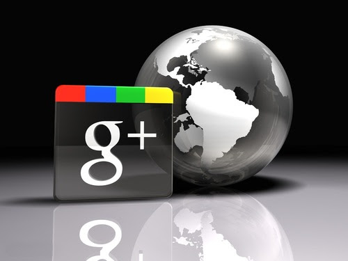 How To Use Google+ To Promote Your Blog - Business 2 Community