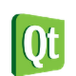 Eastfist's Qt Tutorials for Windows | Eastfist provides his own basic tutorials for Qt 4.8.5