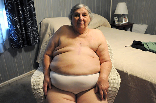 ashley grandmother_8591 web