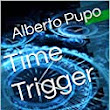 BookDaily.com - Time Trigger by Alberto Pupo