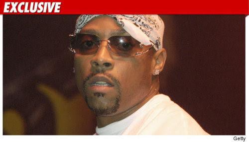 nate dogg rest in peace. Rest In Peace Nate Dogg