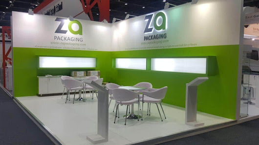 Exhibition Stand Builders, Exhibition Stand Designers, Exhibition Stand Contractors And Exhibition Stand Design