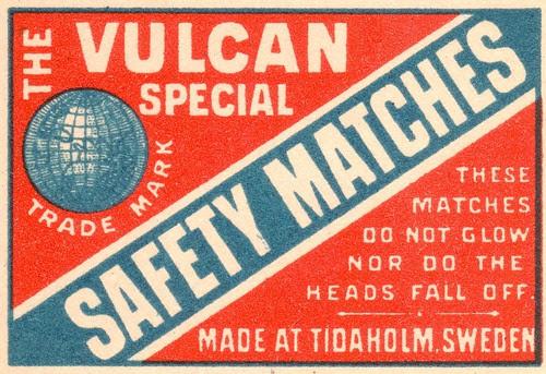 safetymatch147