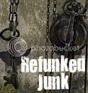 Refunked Junk