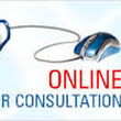 Free plastic Surgery online Consultation/ cost, results