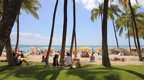 Waikiki Beach Wallpapers   Wallpaper Cave