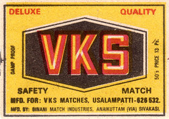 matchlabels022
