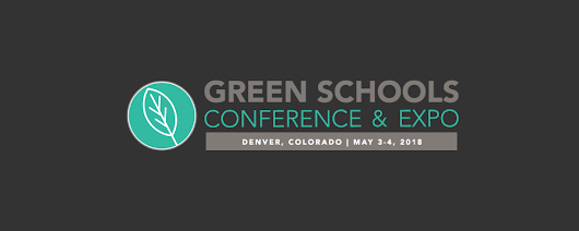 Registration now open for the 2018 Green Schools Conference and Expo in Denver | U.S. Green Building Council