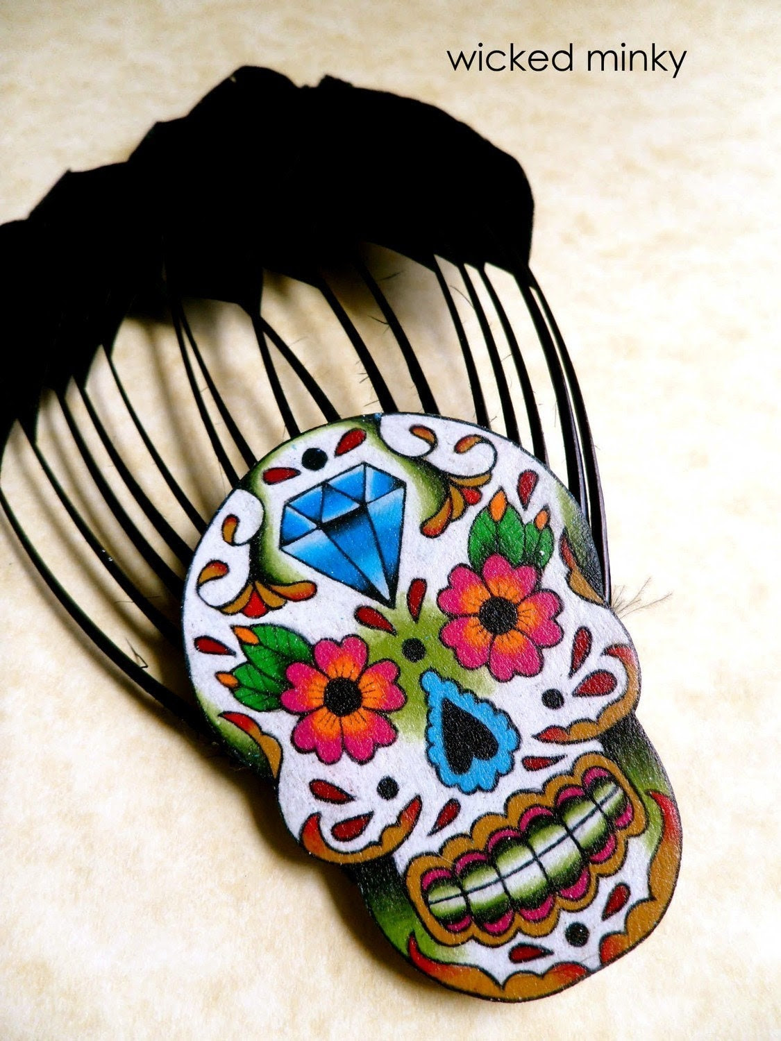 day of the dead mexico tattoo. day of the dead mexico tattoo.