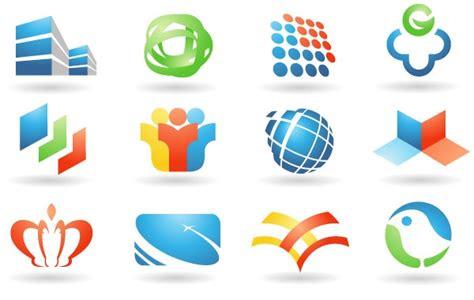 vector logo design pack   vector