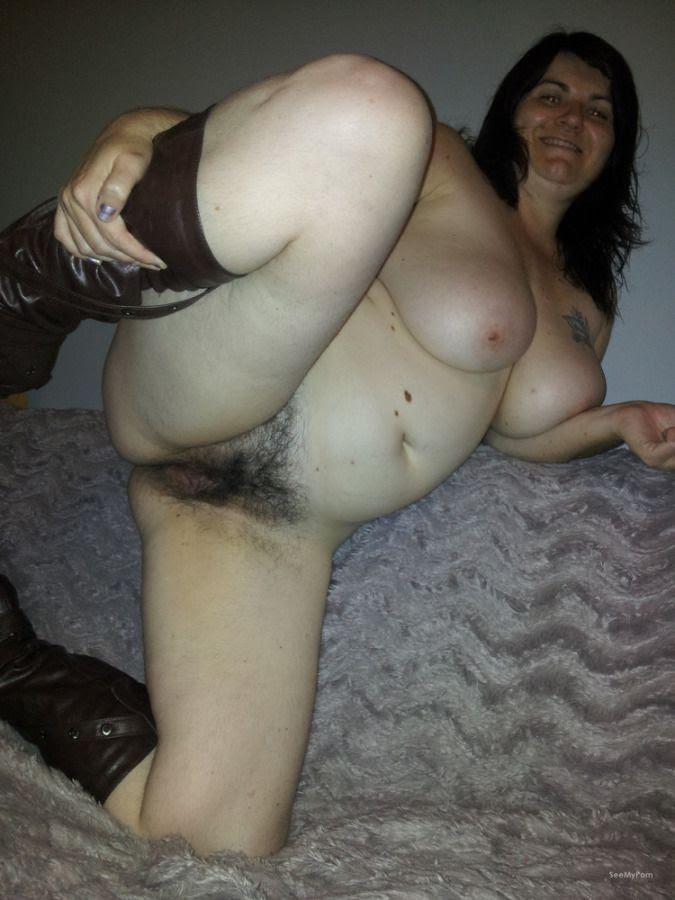 Big Natural Tits Latina Bbw
