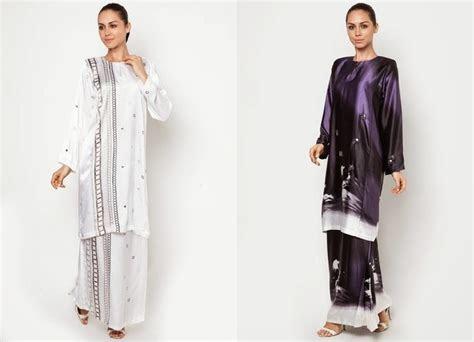 baju kurung zalora malaysia sumijellys