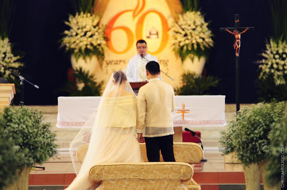 Contemporary Cebu Wedding Photographer, Cebu Wedding