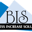 Business Increase Solutions Introduces New Proprietary Technology For Pinpointing Vocational Success