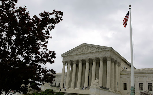 Supreme Court To Weigh FAPE Mandate