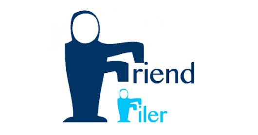 Friend Filer Blog - Tips on Branding and Digital Media Marketing
