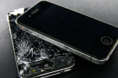 San Diego iphone Repair Shop | How to choose the best shop | Tech Experts