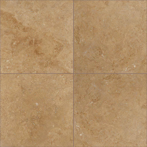 Kitchen Tile Kitchen Floor Tile Textures