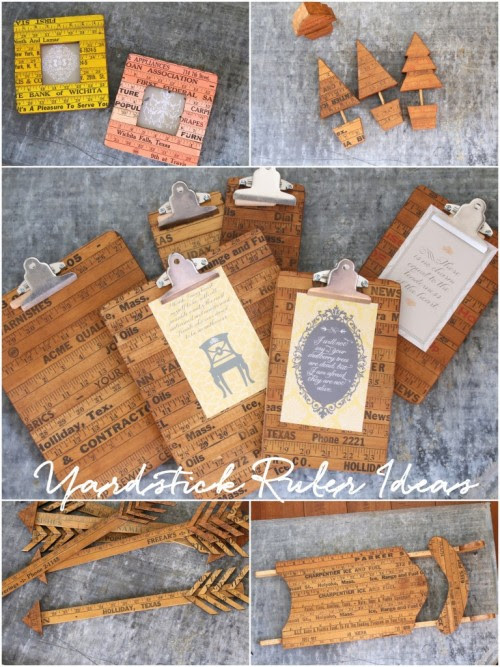 Yardstick-Ruler-Ideas1-768x1024