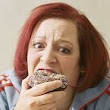 People who eat doughnuts for breakfast should be charged for prescriptions, says Tory MP