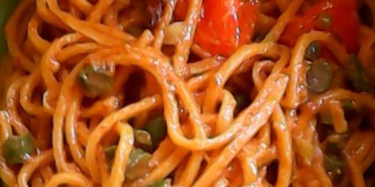 Resep Mie Aceh Homemade Sederhana Oleh Zahara Siti