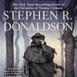 """The King's Justice"" by Stephen R. Donaldson. A Review"