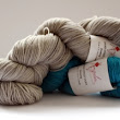 I just entered to #win @Anzula Hand Dyed Yarn from @AllFreeKnitting #giveaway