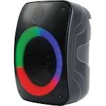 Naxa NDS-4003 Portable Bluetooth Speaker