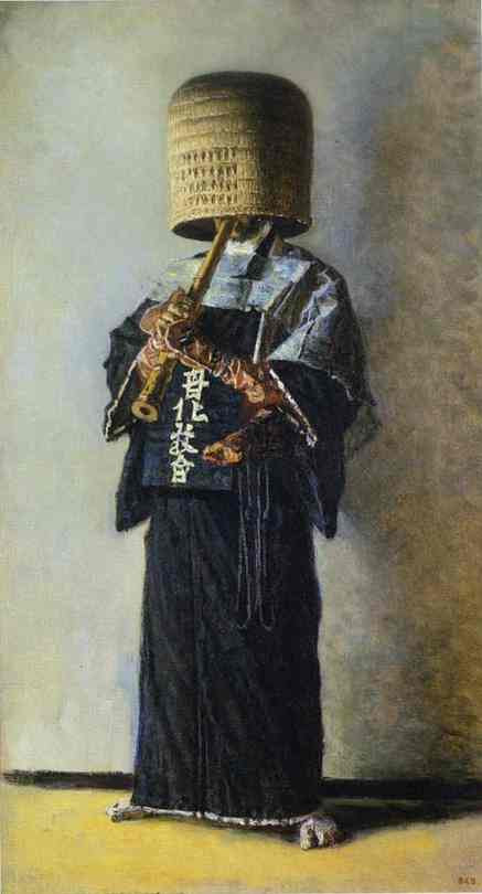 http://www.book530.com/paintingpic/0822e/-Oil-painting-Japanese-Beggar-.jpg