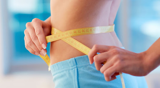 To Lose Weight You Need Something More Than a Workout - Healthiest Blog
