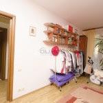 13vanzare apartament Floreasca www.olimob.ro7