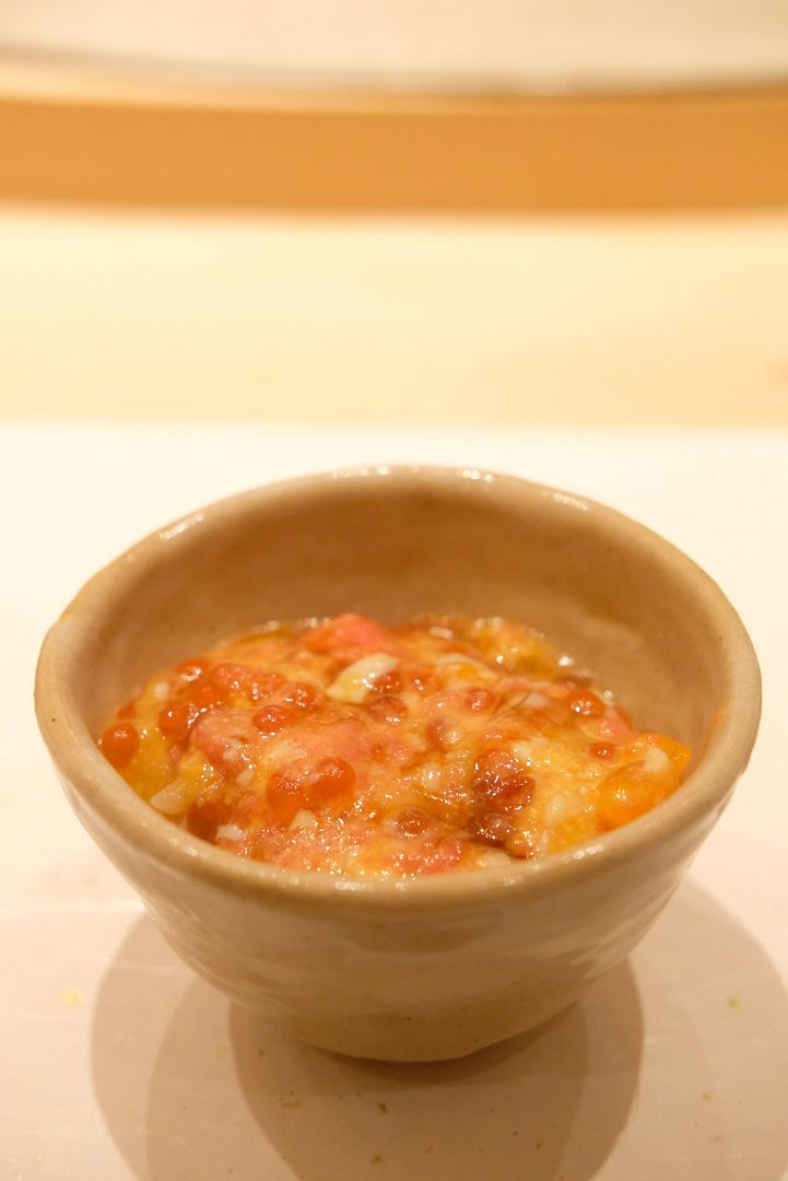 photo sushi kimura omakase.jpg